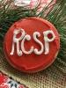 RCSP_6